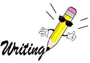 Writing - useful words and phrases - FCE LEARNING ENGLISH